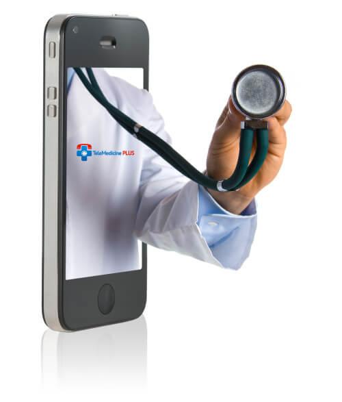 telemedicine 2 e1421362735735