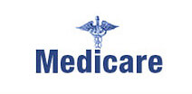 Medicare Bill in the News