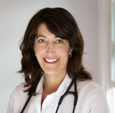 "Welcome to our newest ""Special Doc"", Monica Sarang, MD…offering concierge care in southern California"