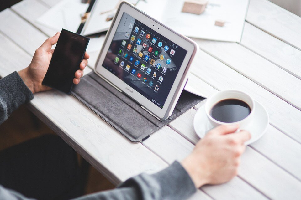 A Long Road Ahead for Digital Communication Adoption