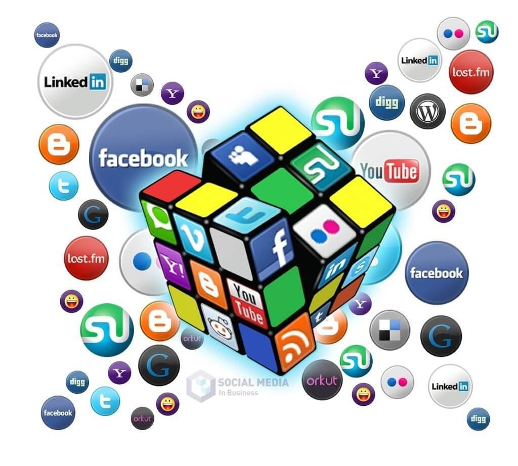 social media cube 1024x922 1024x922
