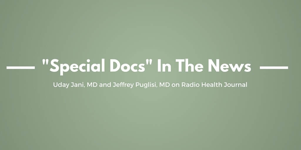 22Special Docs22 In The News 1024x512