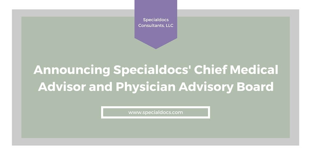 Physician Advisory Board 1024x512