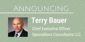 Terry Bauer Announcement 2 300x150