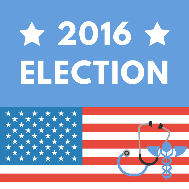 What Does Election 2016 Mean for the Independent, Primary Care Physician?