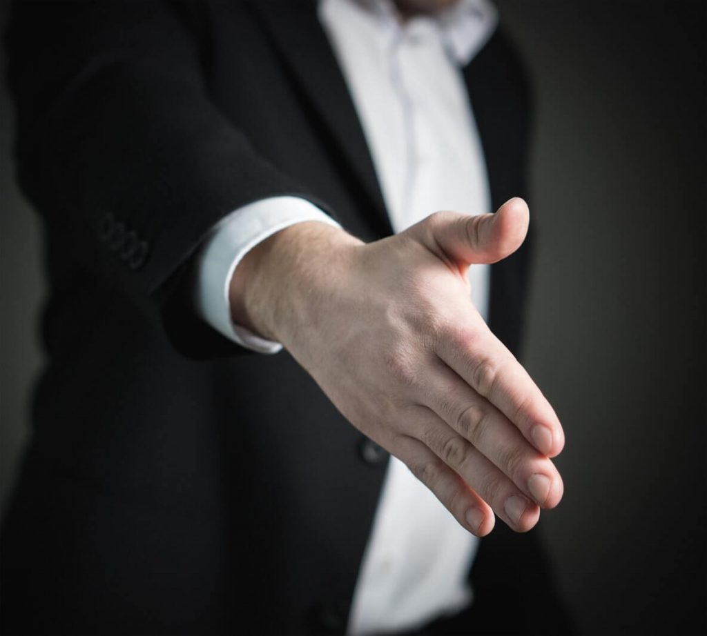 handshake 2056021 1920 1184x1066 1