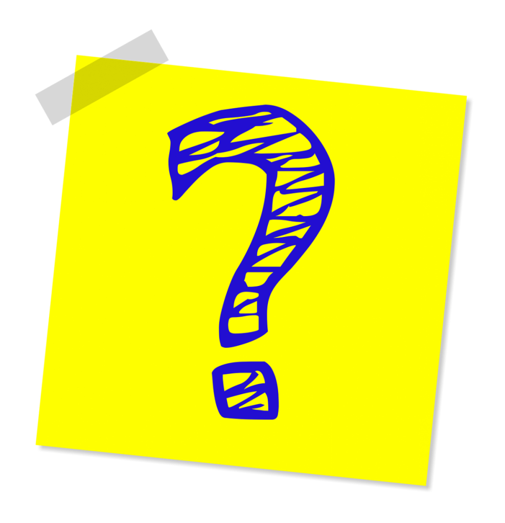 question mark 1421017 1280 1184x1227
