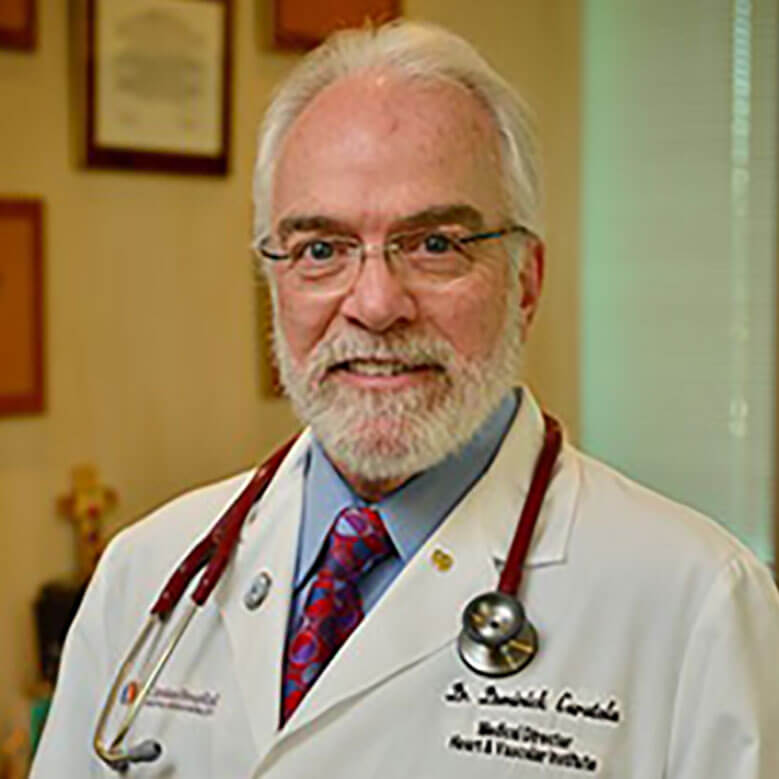Dominick A. Curatola, MD