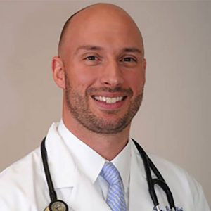 Jeffrey S. Puglisi, MD