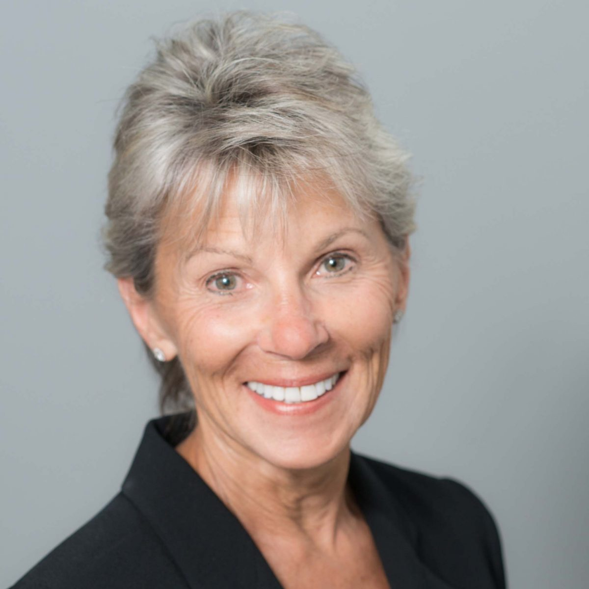 """Roberta Greenspan Providing Concierge Medicine For Physicians,"" Podcast on Today's Leading Women"