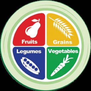 Seeds-of-healthy-eating-v1-300x300 - Plant the Seeds of Healthy Eating