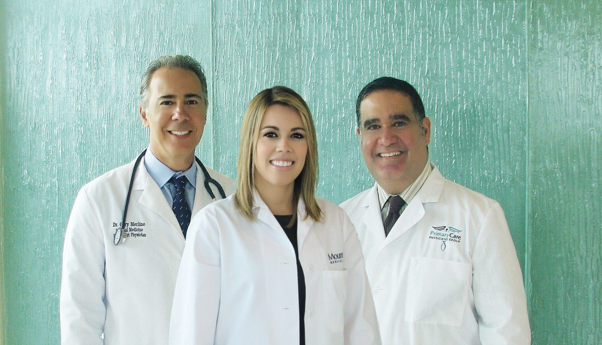 Specialdocs and South Florida's PrivaMedis Concierge Medicine are in the News