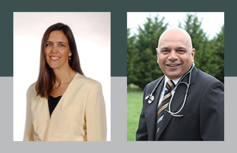 Specialdocs Welcomes Two New Members to the Physician Advisory Board