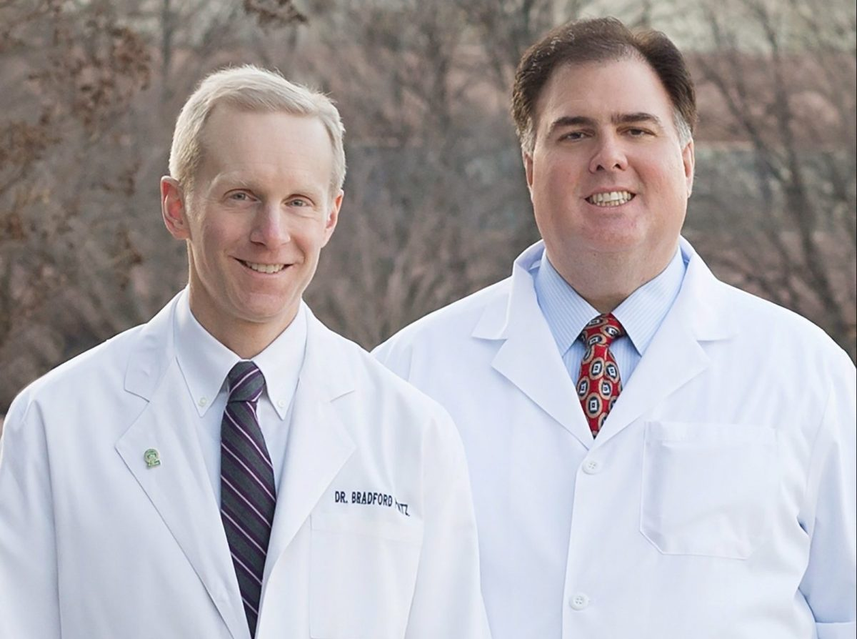Specialdocs Announces Launch of Concierge Medicine Practice in Northern Virginia