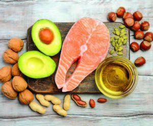 HealthNews 2R1 Keto 1 300x247 - Health News for the Well-Read Patient