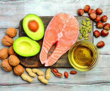 HealthNews 2R1 Keto 1 - Health News for the Well-Read Patient