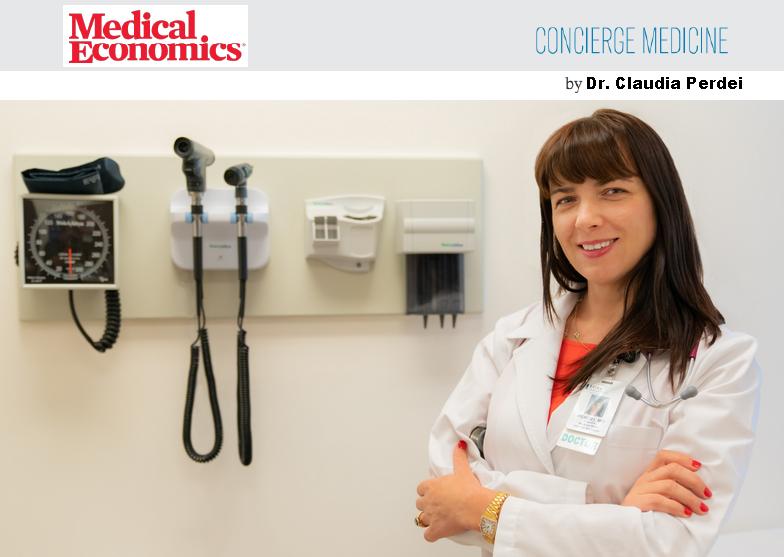 Dr. Perdei header graphic